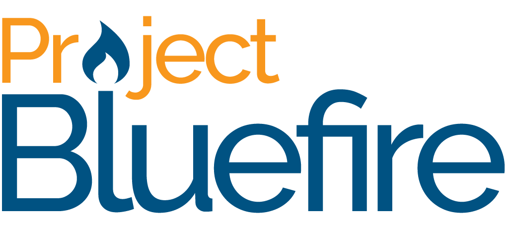 WSE_Project_Bluefire